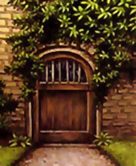 Постучись в дверь - отправь письмо кузнецу